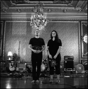 Colleen&Adam